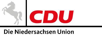 CDU Wolfsburg