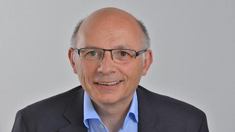 CDA Wolfsburg lehnt Kürzungen für Krankenhäuser ab