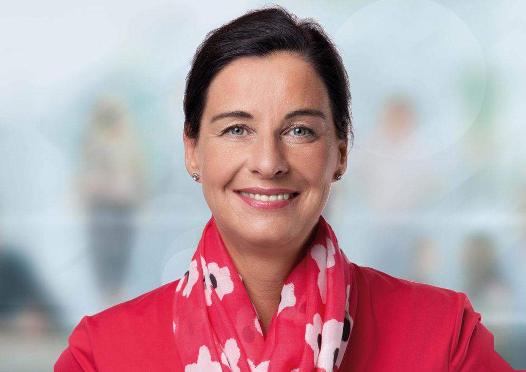 CDU setzt auf effiziente Landesverwaltung