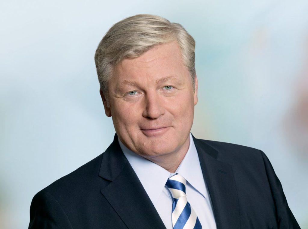 Althusmann: CSU erhält klaren Regierungsauftrag