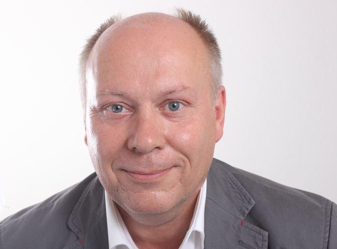 André-Georg Schlichting