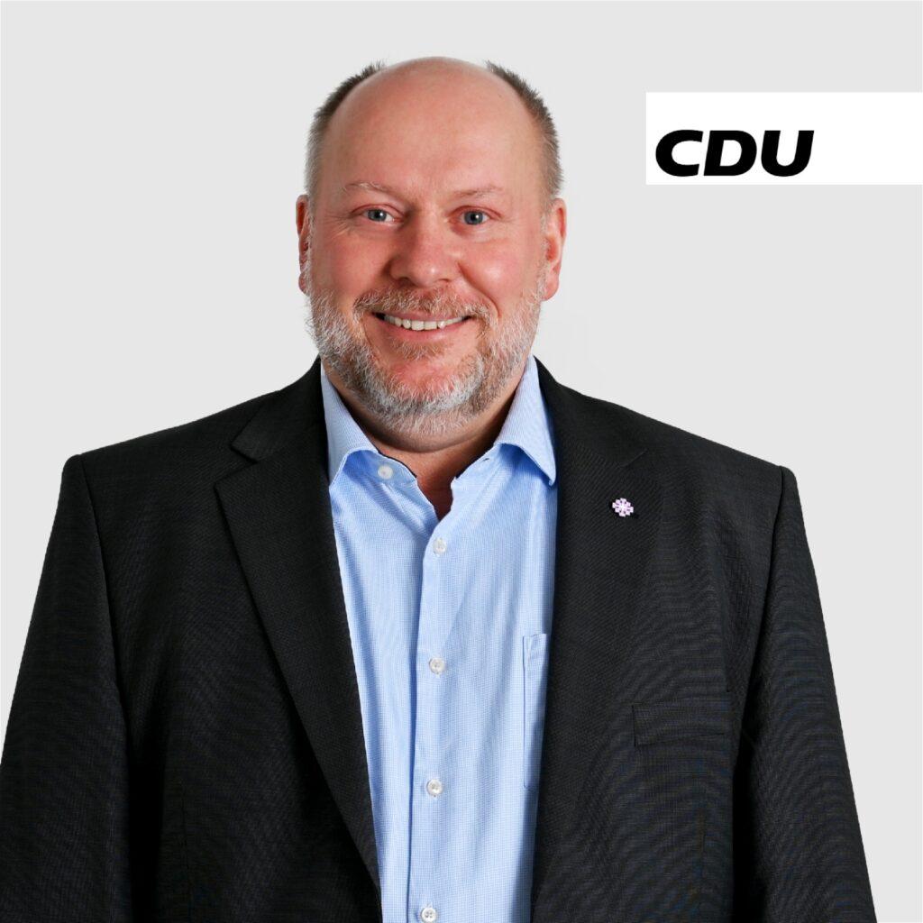 Antrag für feste Bühne ist nicht abschließend durchdacht – CDU fehlen Rahmenbedingungen