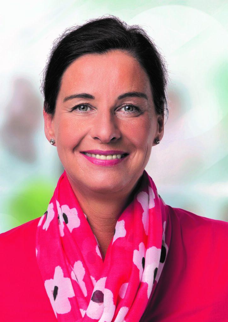 Die Stadt Wolfsburg erhält Förderung für Ganztagsbetreuungsmaßnahmen im Jahr 2021
